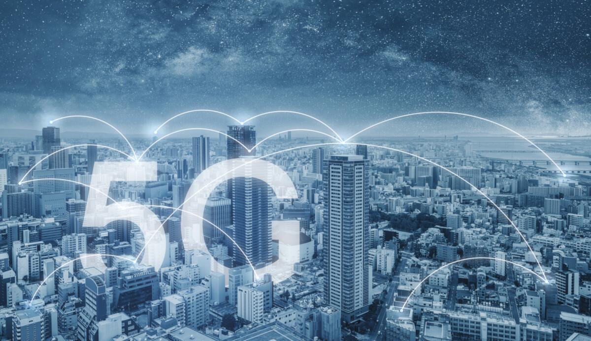 20G – Fragen & Antworten   NetModule